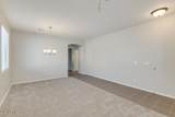 20729 Marquez Drive - Photo 8