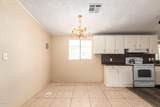 16648 Queen Esther Drive - Photo 16