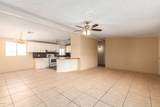 16648 Queen Esther Drive - Photo 18
