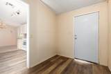 16648 Queen Esther Drive - Photo 4