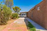 16648 Queen Esther Drive - Photo 40