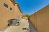 10800 Cactus Road - Photo 65
