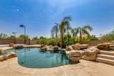 10800 Cactus Road - Photo 71