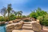 10800 Cactus Road - Photo 72