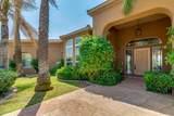 10800 Cactus Road - Photo 8