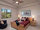 37838 Boulder View Drive - Photo 21