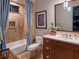 37838 Boulder View Drive - Photo 24