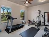 37838 Boulder View Drive - Photo 28