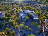 37838 Boulder View Drive - Photo 39
