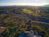 37838 Boulder View Drive - Photo 40