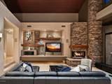 37838 Boulder View Drive - Photo 8