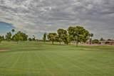 10252 105TH Drive - Photo 46