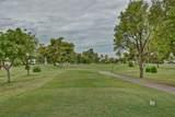 10252 105TH Drive - Photo 47