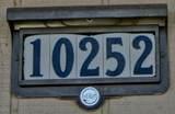 10252 105TH Drive - Photo 48