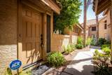 1001 Pasadena - Photo 2