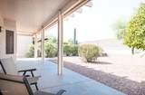 17118 Estrella Vista Drive - Photo 16