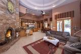 9220 Flying Butte - Photo 14