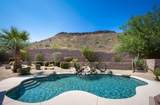 9220 Flying Butte - Photo 19