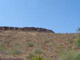 9220 Flying Butte - Photo 27