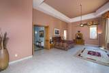 9220 Flying Butte - Photo 32