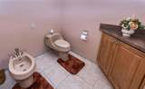 9220 Flying Butte - Photo 38