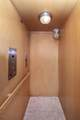 9220 Flying Butte - Photo 40