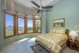 9220 Flying Butte - Photo 42