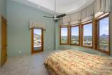 9220 Flying Butte - Photo 44