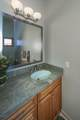 9220 Flying Butte - Photo 45