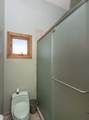 9220 Flying Butte - Photo 46