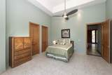9220 Flying Butte - Photo 53