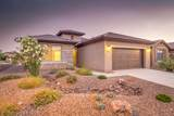 4403 Box Canyon Drive - Photo 1