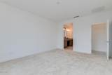 4403 Box Canyon Drive - Photo 21