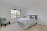 4403 Box Canyon Drive - Photo 27