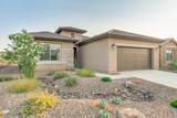 4403 Box Canyon Drive - Photo 33