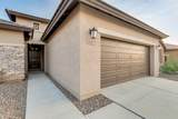 4403 Box Canyon Drive - Photo 35