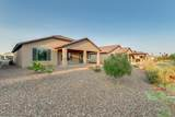 4403 Box Canyon Drive - Photo 36