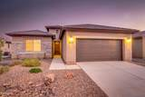 4403 Box Canyon Drive - Photo 4