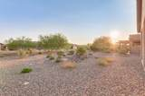 4403 Box Canyon Drive - Photo 40