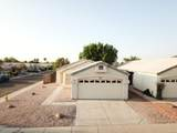 4757 Desert Wind Drive - Photo 1