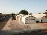 4757 Desert Wind Drive - Photo 2