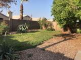 4757 Desert Wind Drive - Photo 23