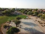 4757 Desert Wind Drive - Photo 27