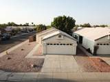 4757 Desert Wind Drive - Photo 5