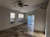 4757 Desert Wind Drive - Photo 6
