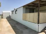 33037 223RD Drive - Photo 7