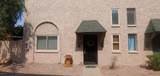 1500 Rio Salado Parkway - Photo 1