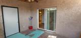 1500 Rio Salado Parkway - Photo 25