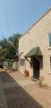 1500 Rio Salado Parkway - Photo 4