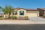 17582 Nighthawk Way - Photo 1